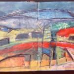 Lammermuirs 1998