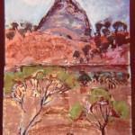 Mt Cone 1999